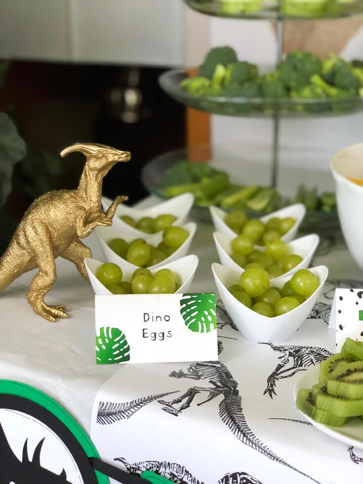 dinosaurie-kalas-5.jpg