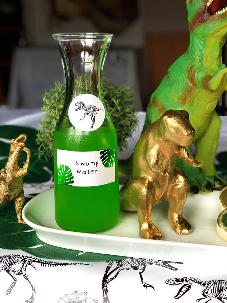 dinosaurie-kalas-8.jpg