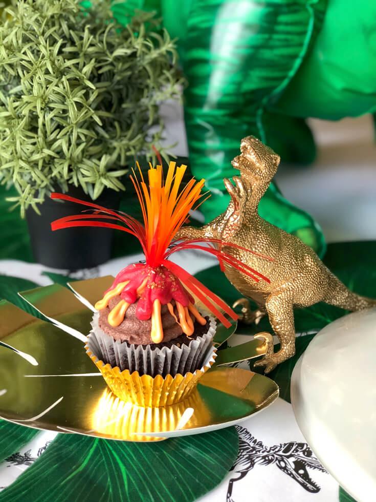 dinosaurie-kalas-9.jpg