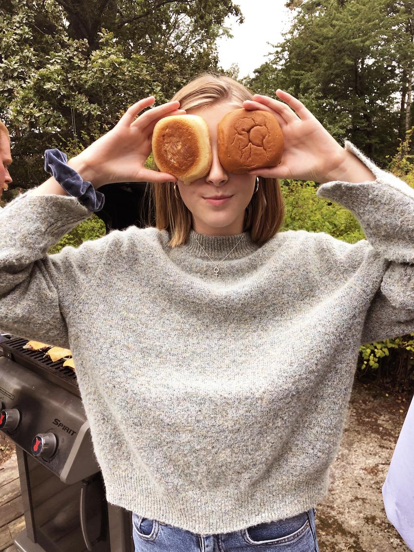 Ebba-bröd.jpg
