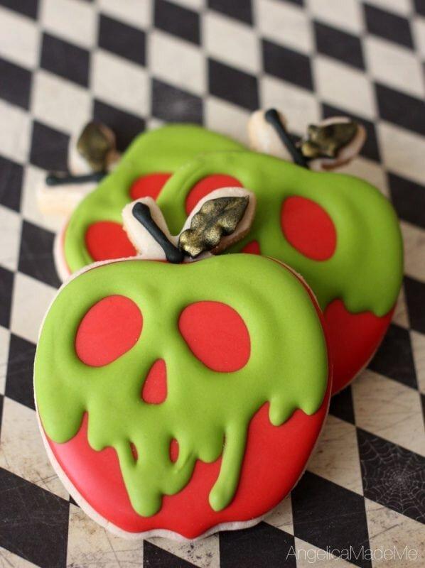 giftiga-äpplen.jpg
