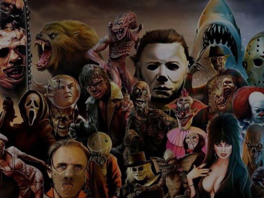 skräckfilm.jpg
