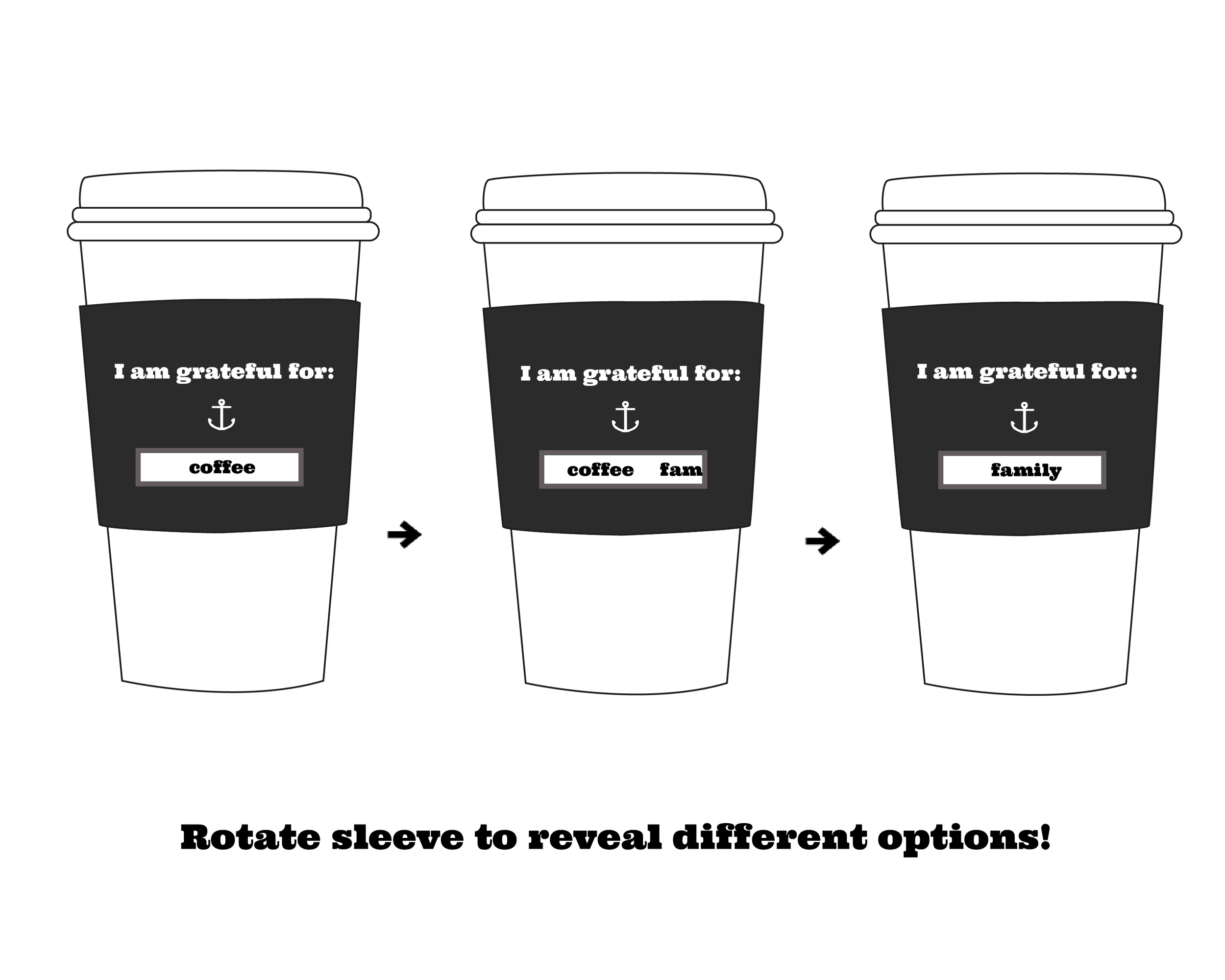 coffee-01 (1) (1).png
