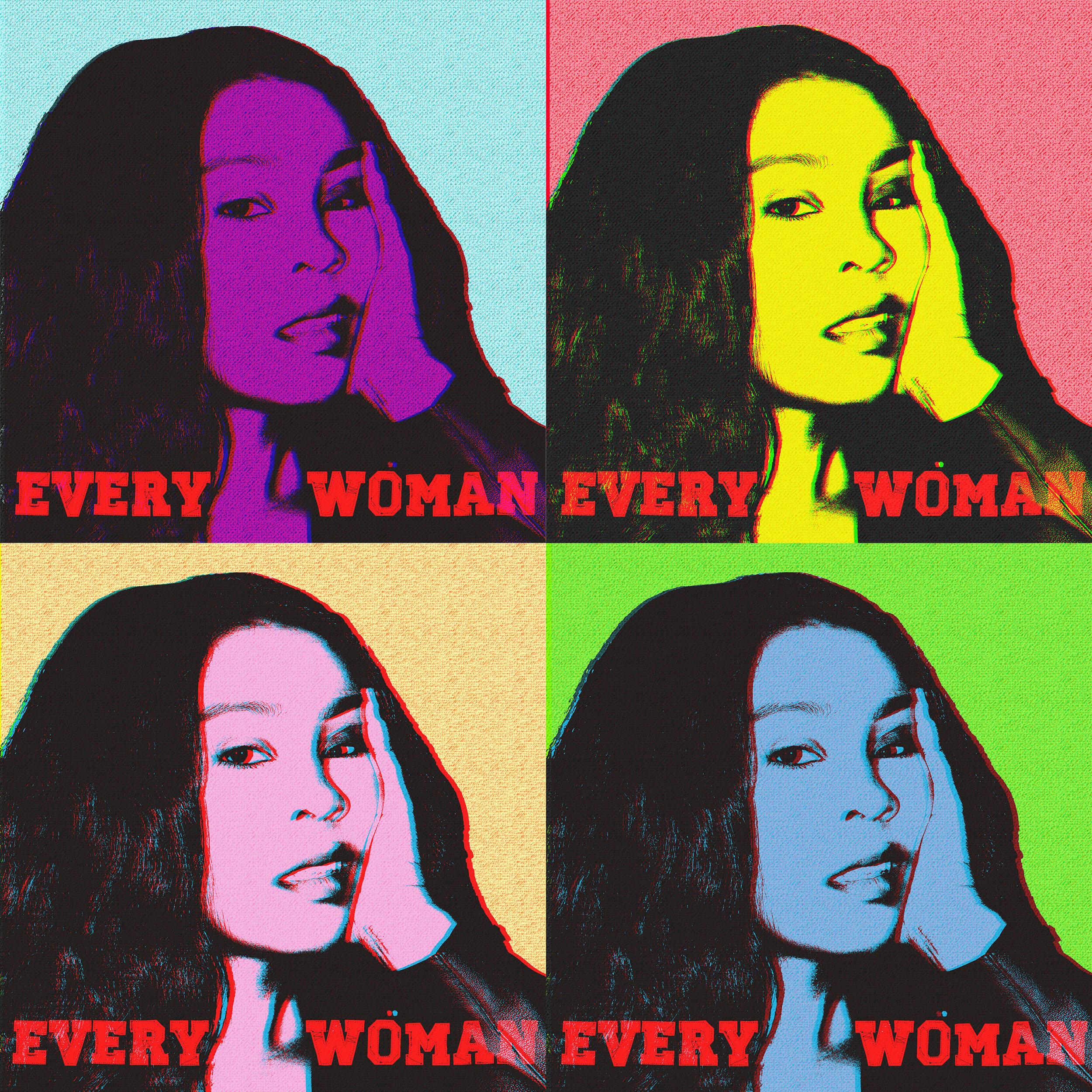 EVERY WOMAN ARTWORK.jpg
