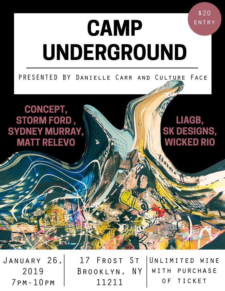 camp+underground.jpeg
