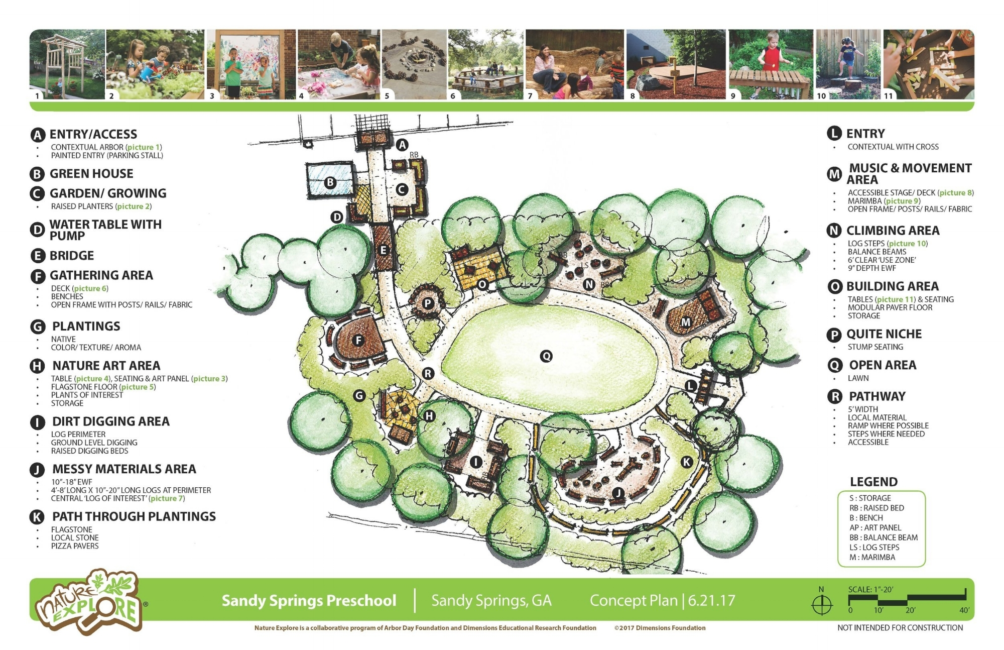 Sandy Springs_Concept Plan_Color.jpg