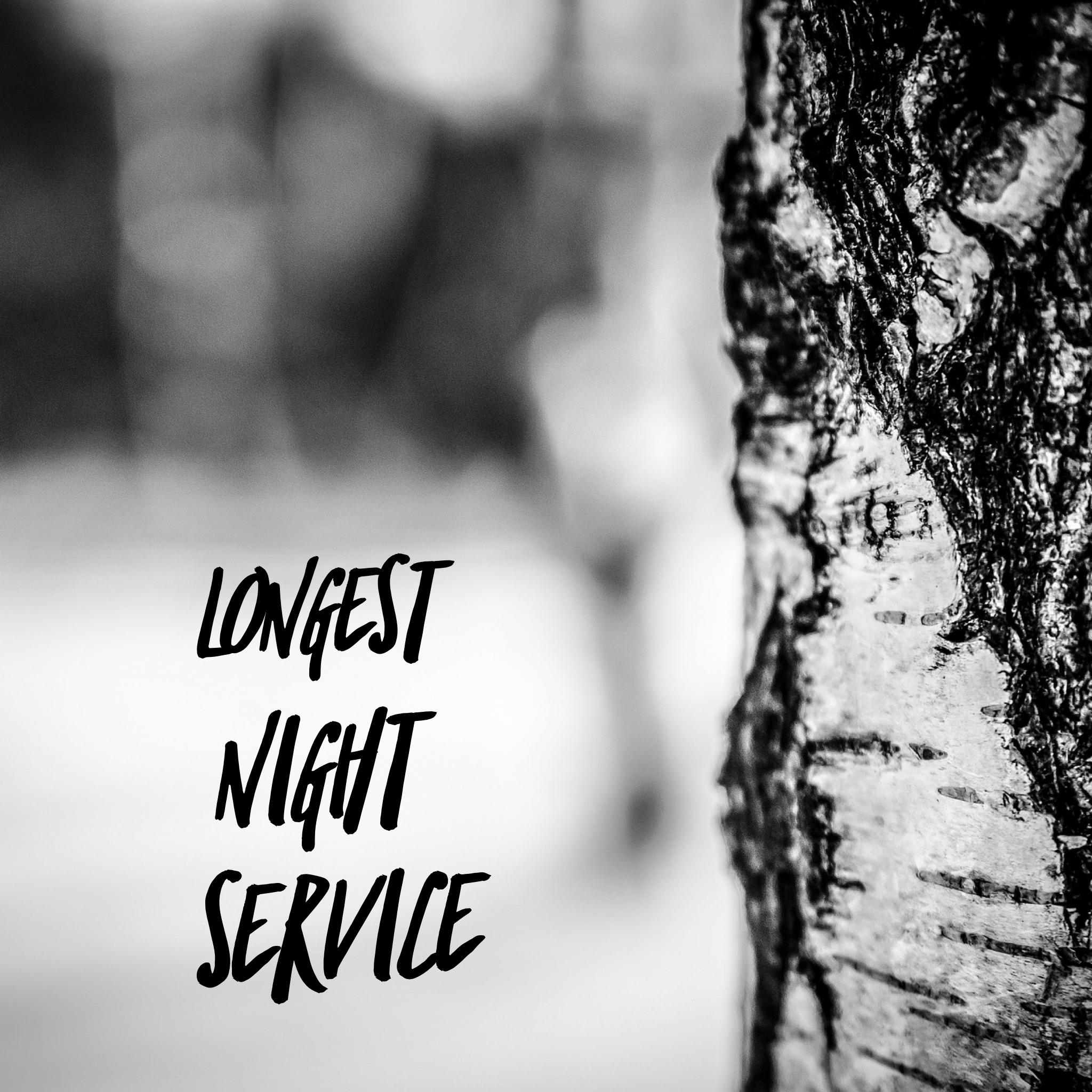 longestnight.PNG