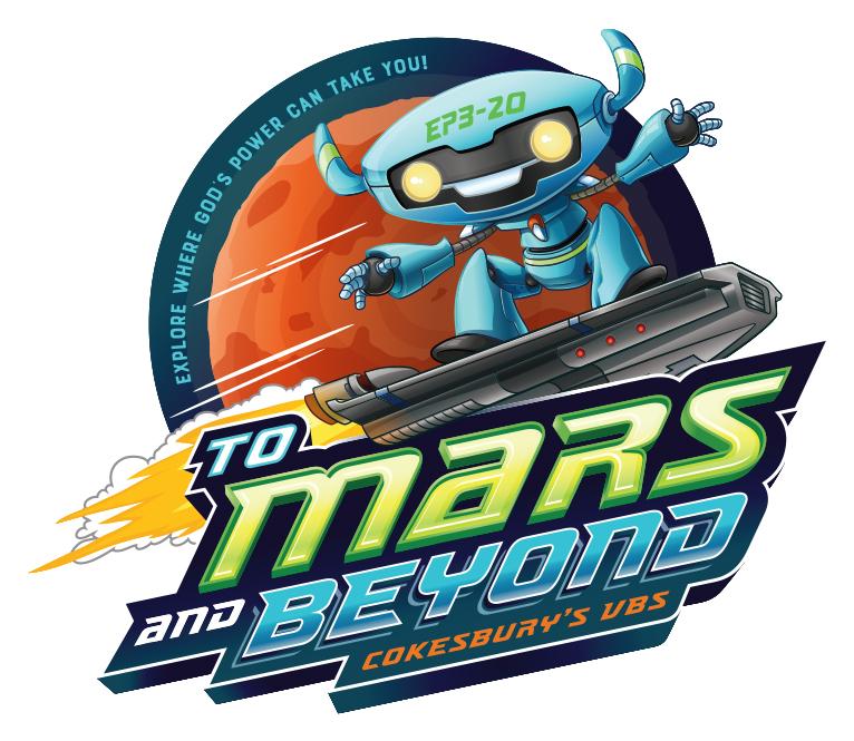 to-mars-and-beyond-logo.jpg