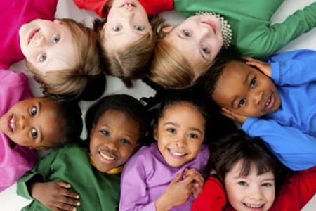 sm-diverse-children-600x300.jpg