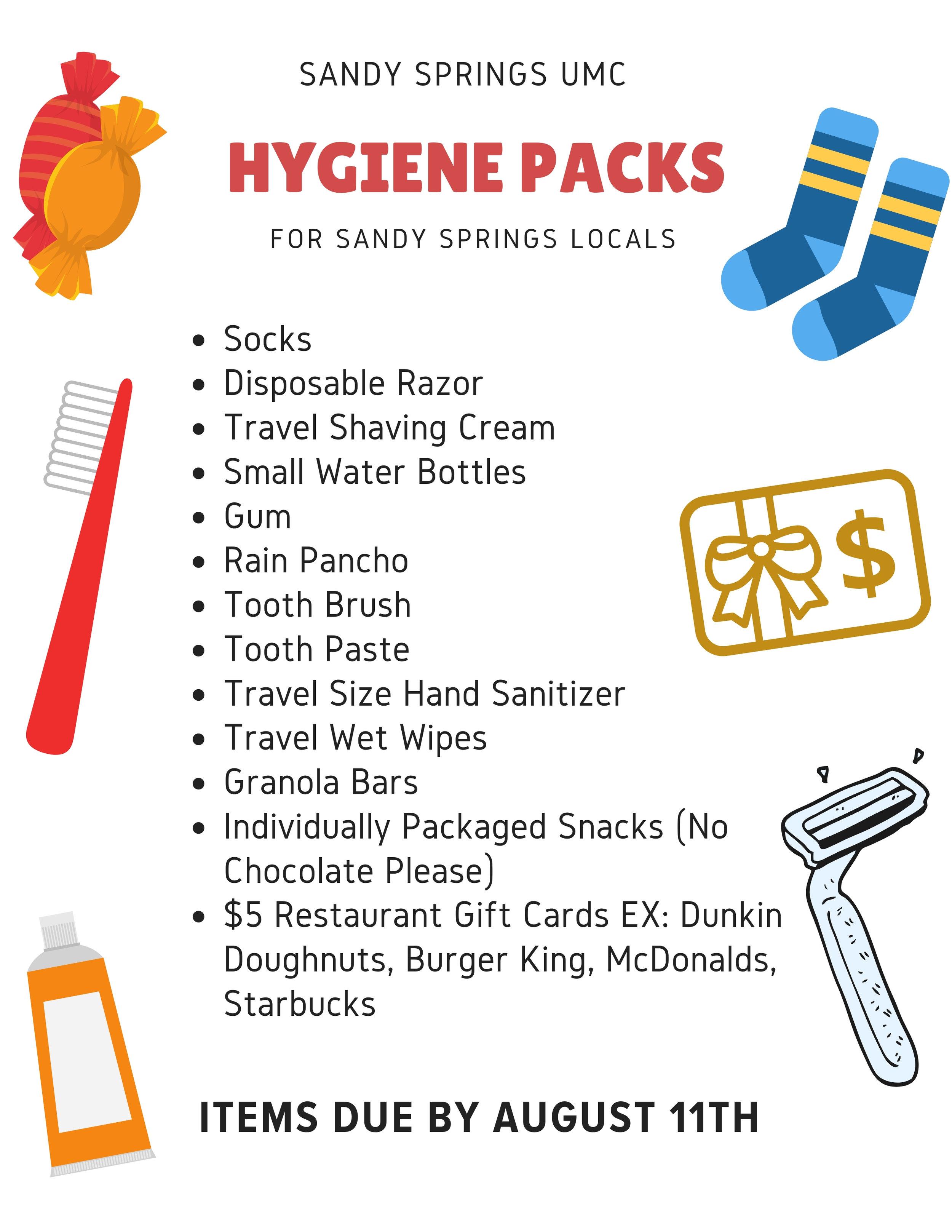 Hygiene Kits Flyer.jpg