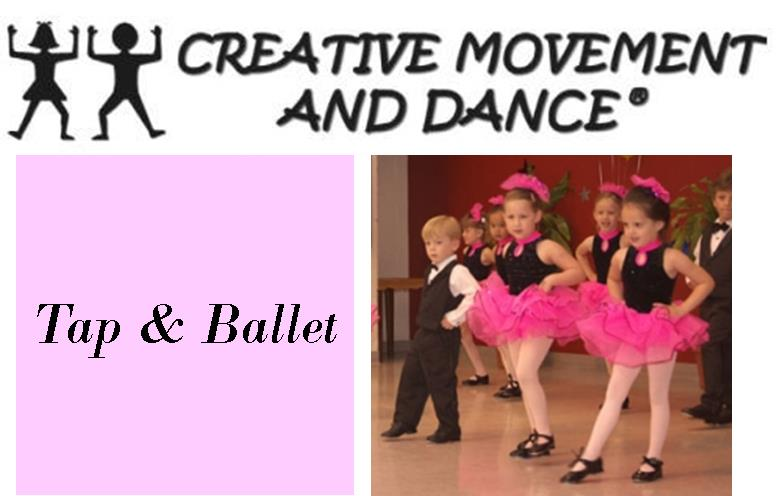 Ages 3, 4, & K-5Tap & Ballet: Fall T&B FlyerShannon Whisenant678-482-2264Click here to register on-line! -