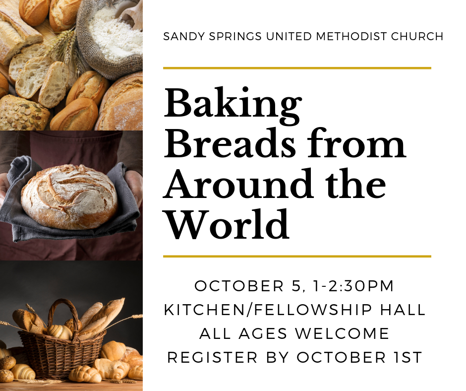 Baking Breads from Around the World.png
