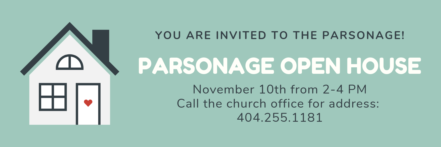 Copy of Parsonage Open House.png