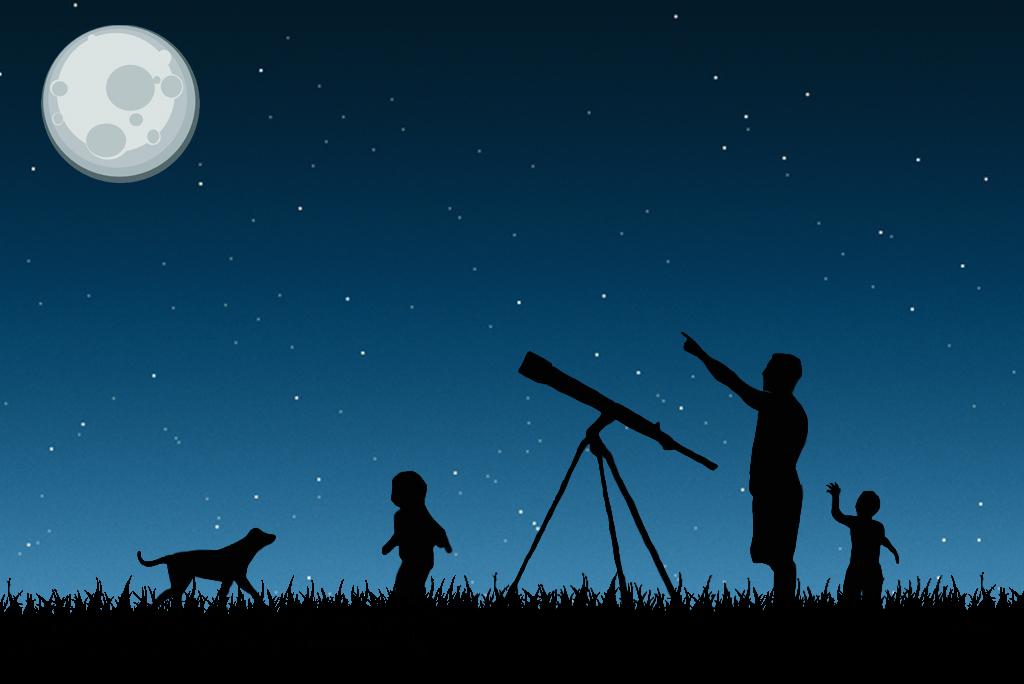 virtualastro-stargazing-graphic-copy.jpg