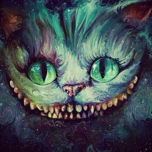 alice-amazing-cheshire-cat-cosmos-favim-com-1793361.jpg