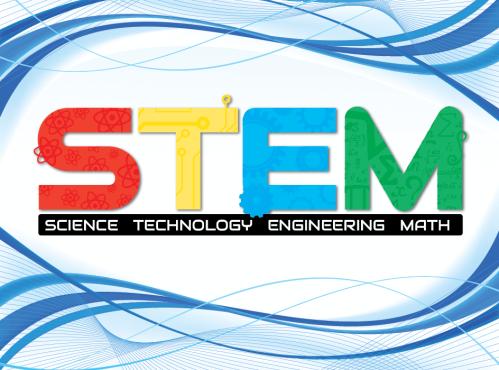 stem-background-01-499x370.png