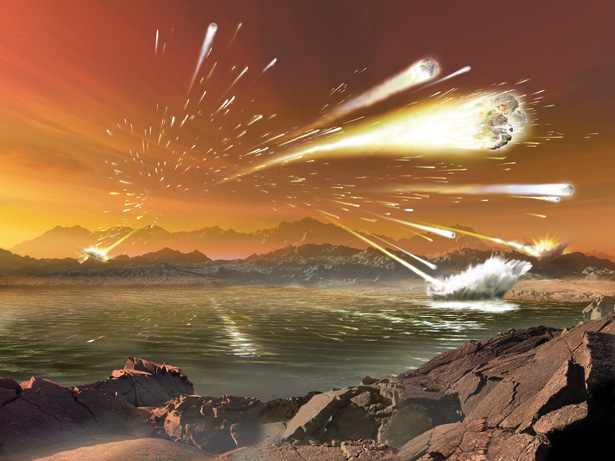 solar-system-bombardment-615.jpg