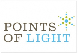 pointsoflight_vertical_color4_0.jpg