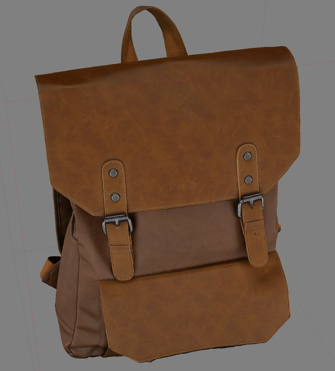 Backpack_001_01.JPG