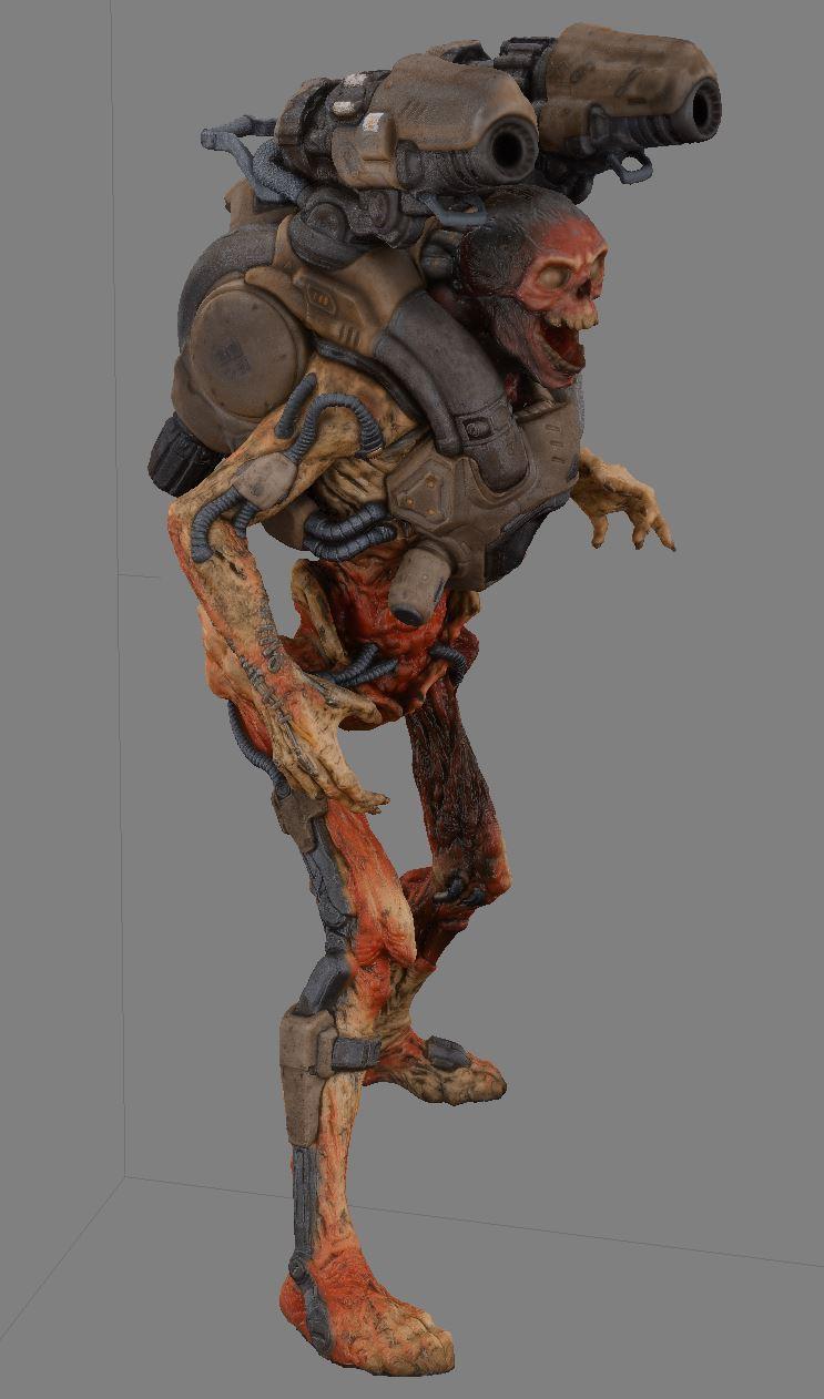 Doom_001.JPG