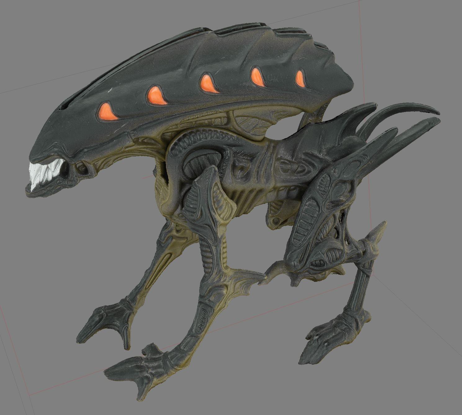 Alien_001.JPG