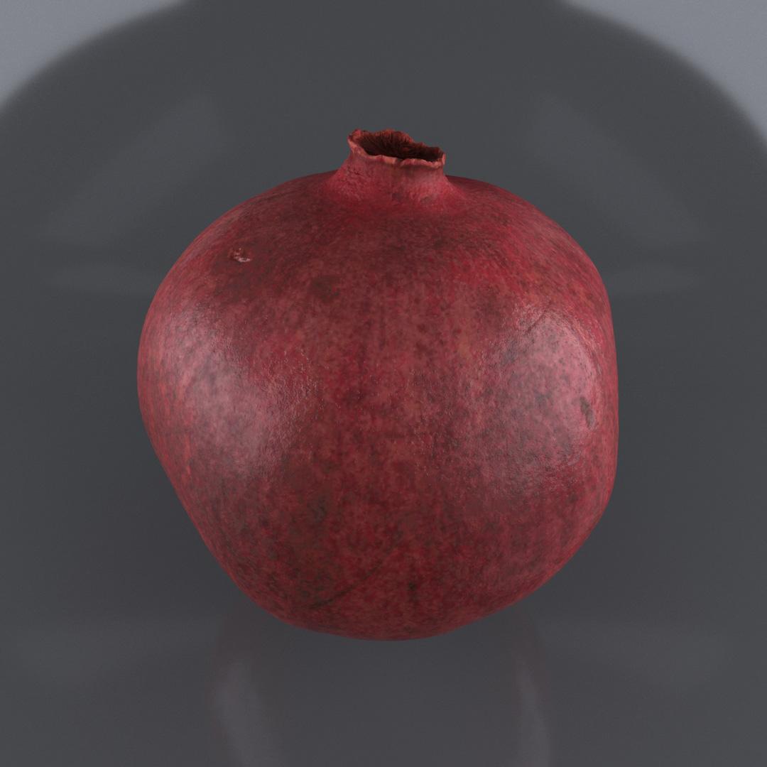 Pomegranate_01_Mixed.jpg