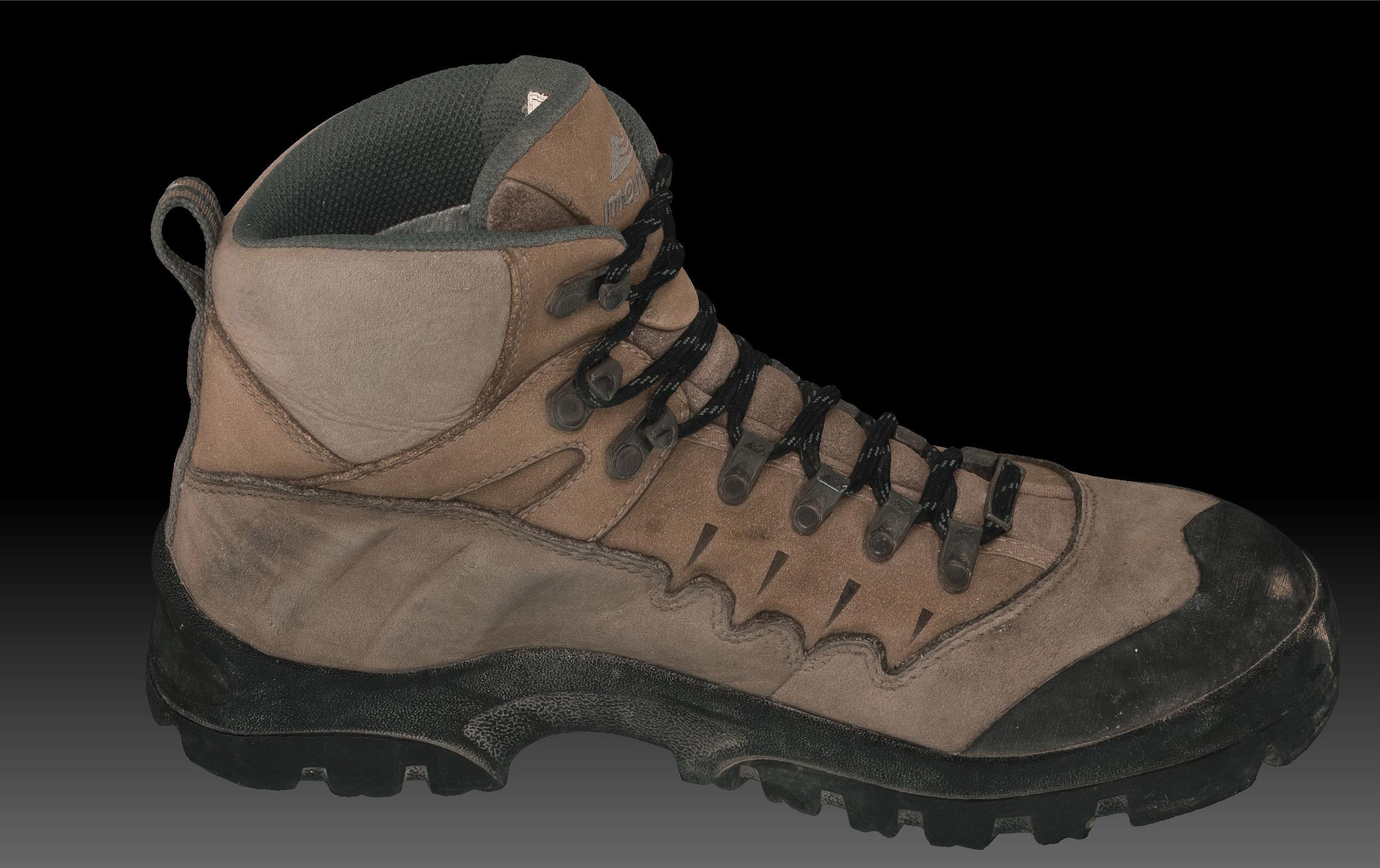 Shoe_14_05.jpg