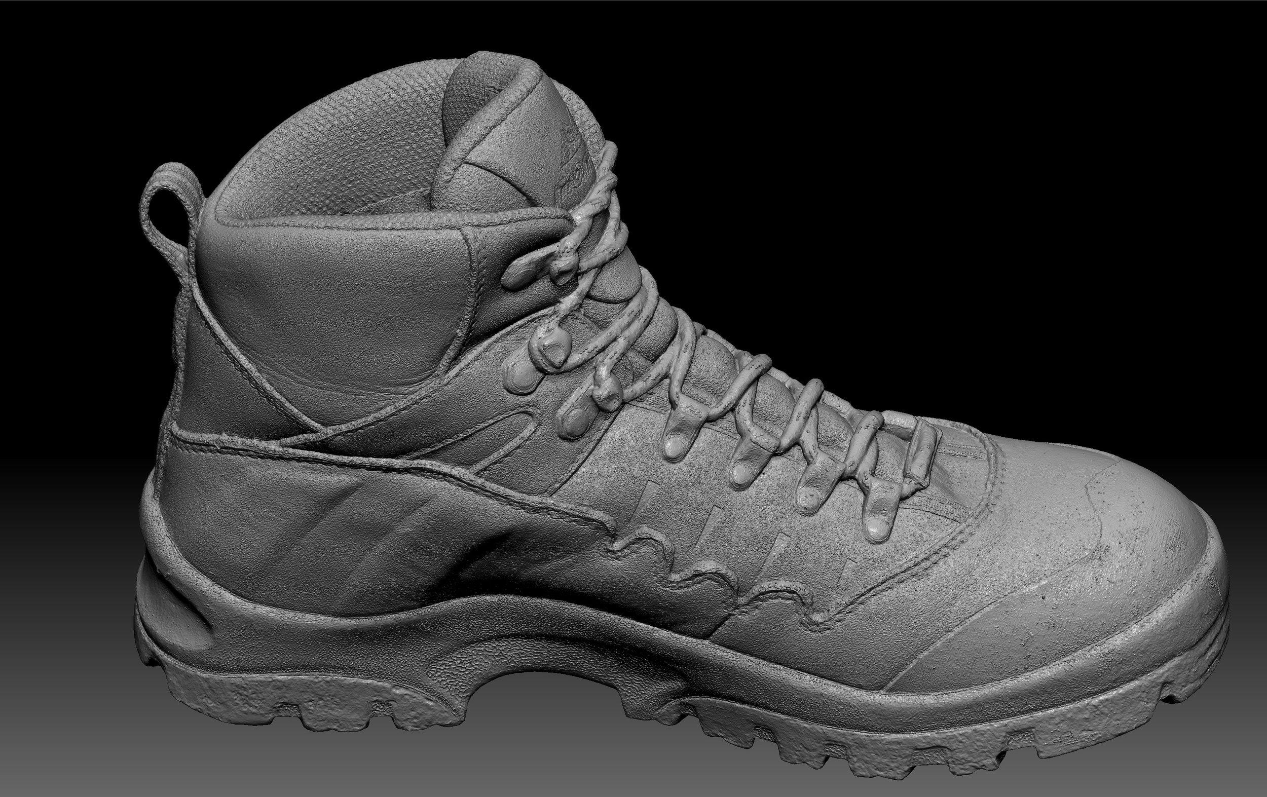Shoe_14_08.jpg