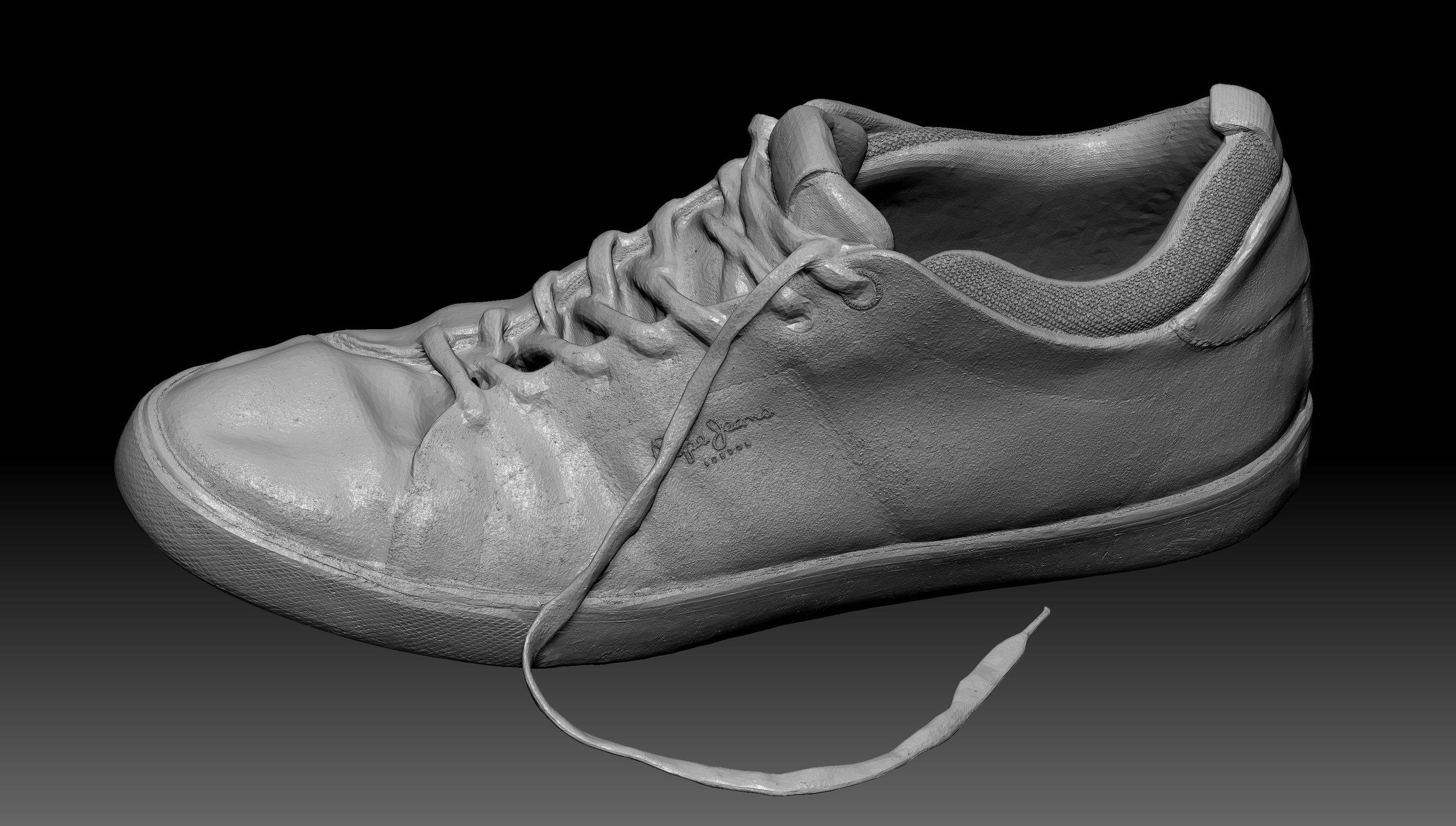 Shoe_05_Blue_05.jpg