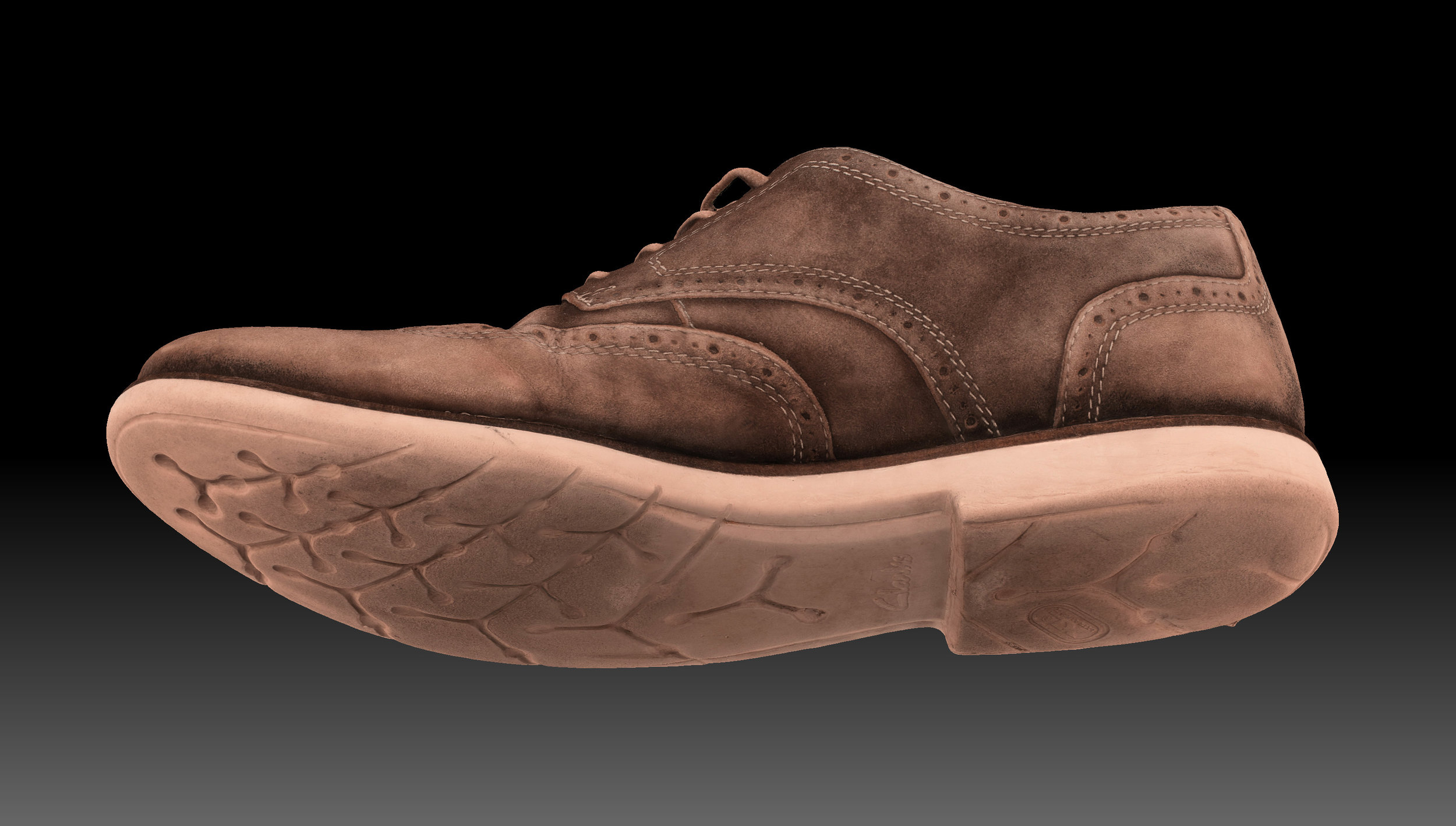 Shoe_03_Brown_03.jpg