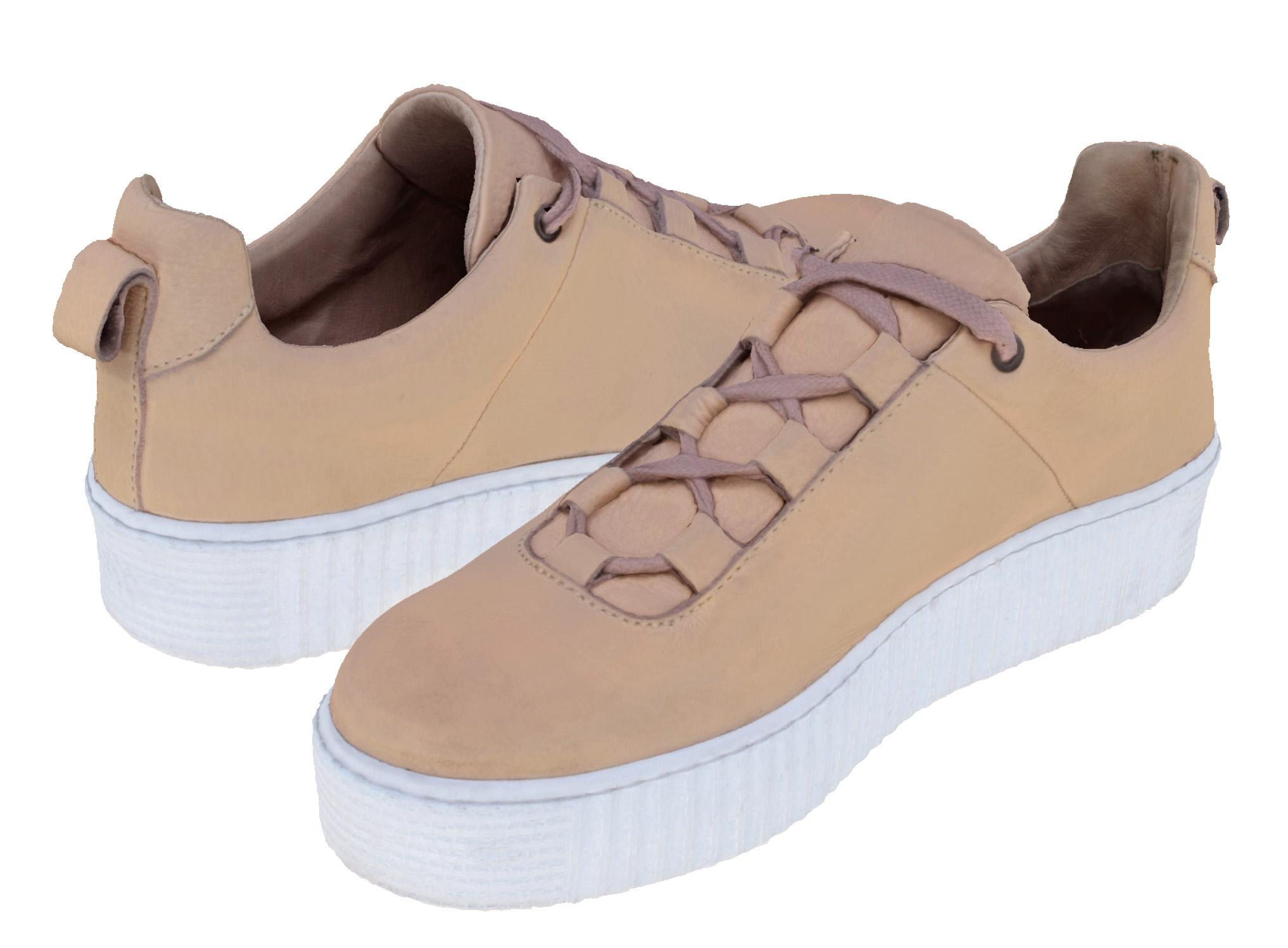 Light Tan Shoes.jpg