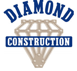 2018-Diamond-Construction-Logo.jpg