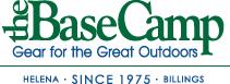 BaseCamp_Logo_Since1975_LogoUpdate_Color copy.jpg