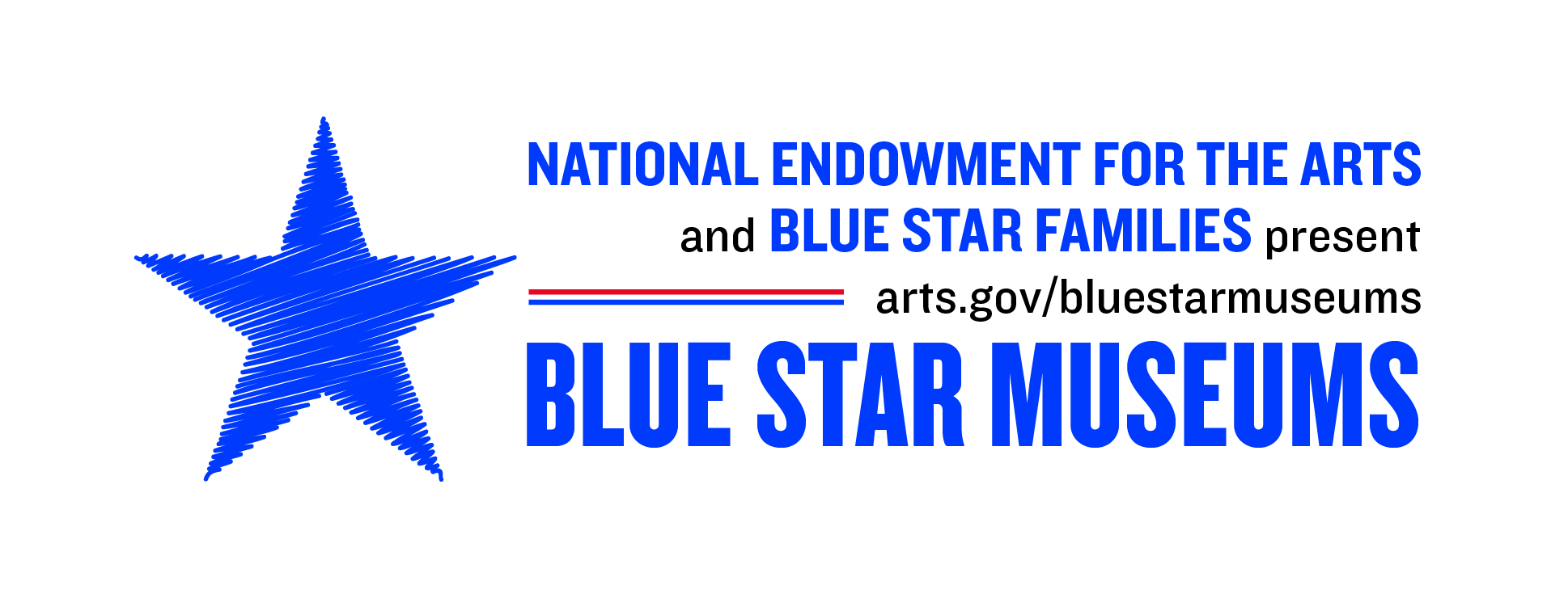 blue star museums - militay logo.jpg