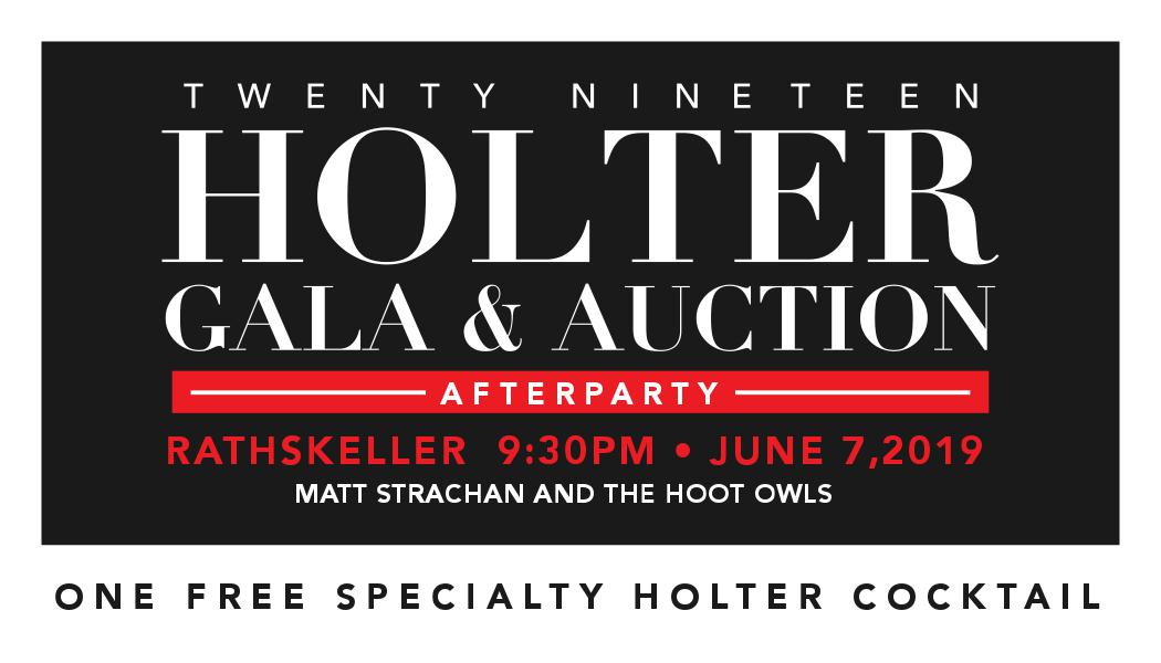After party ticket gala 2019.jpg