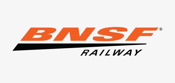 bnsf-logo - Copy (2).png