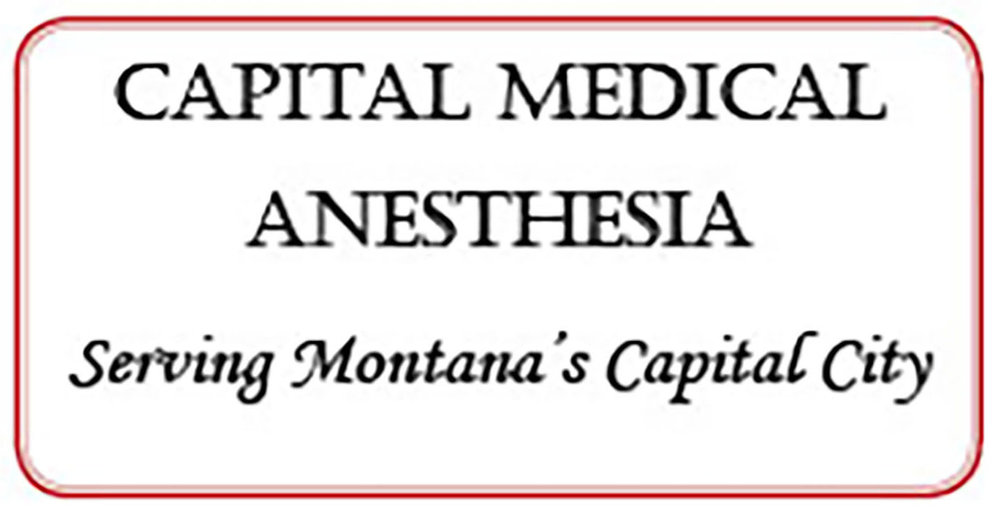 capital-medical.jpg