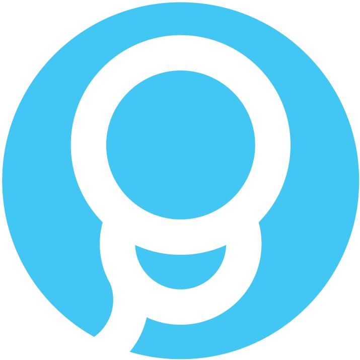 logo-prostate-8.png