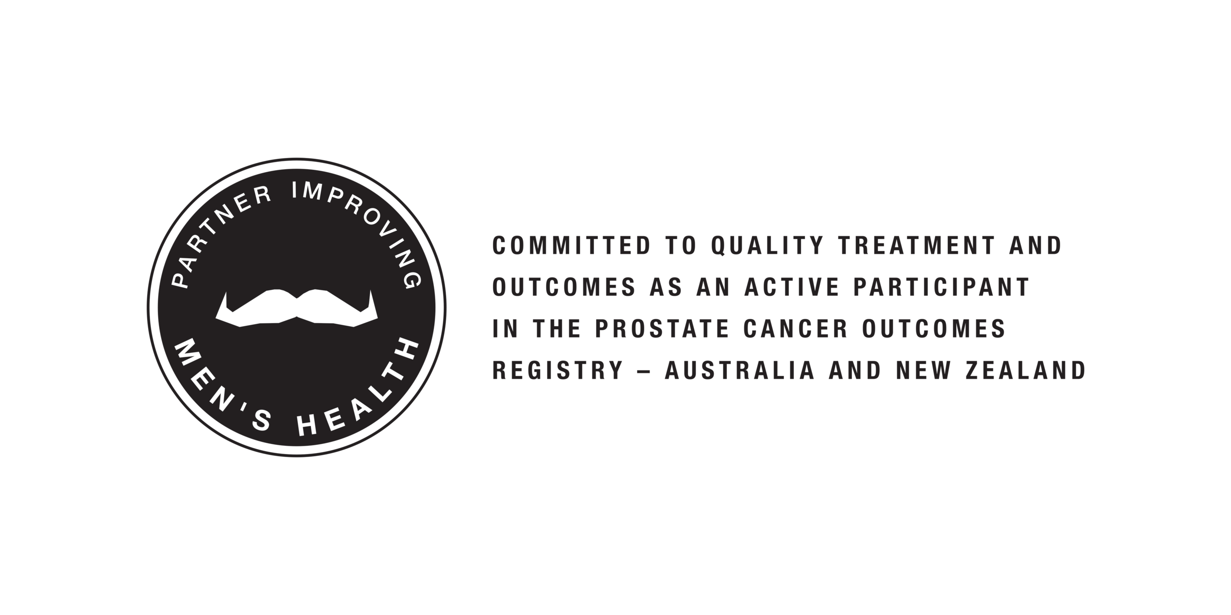 PCOR-ANZ-Stamp-Horizontal-Black.png