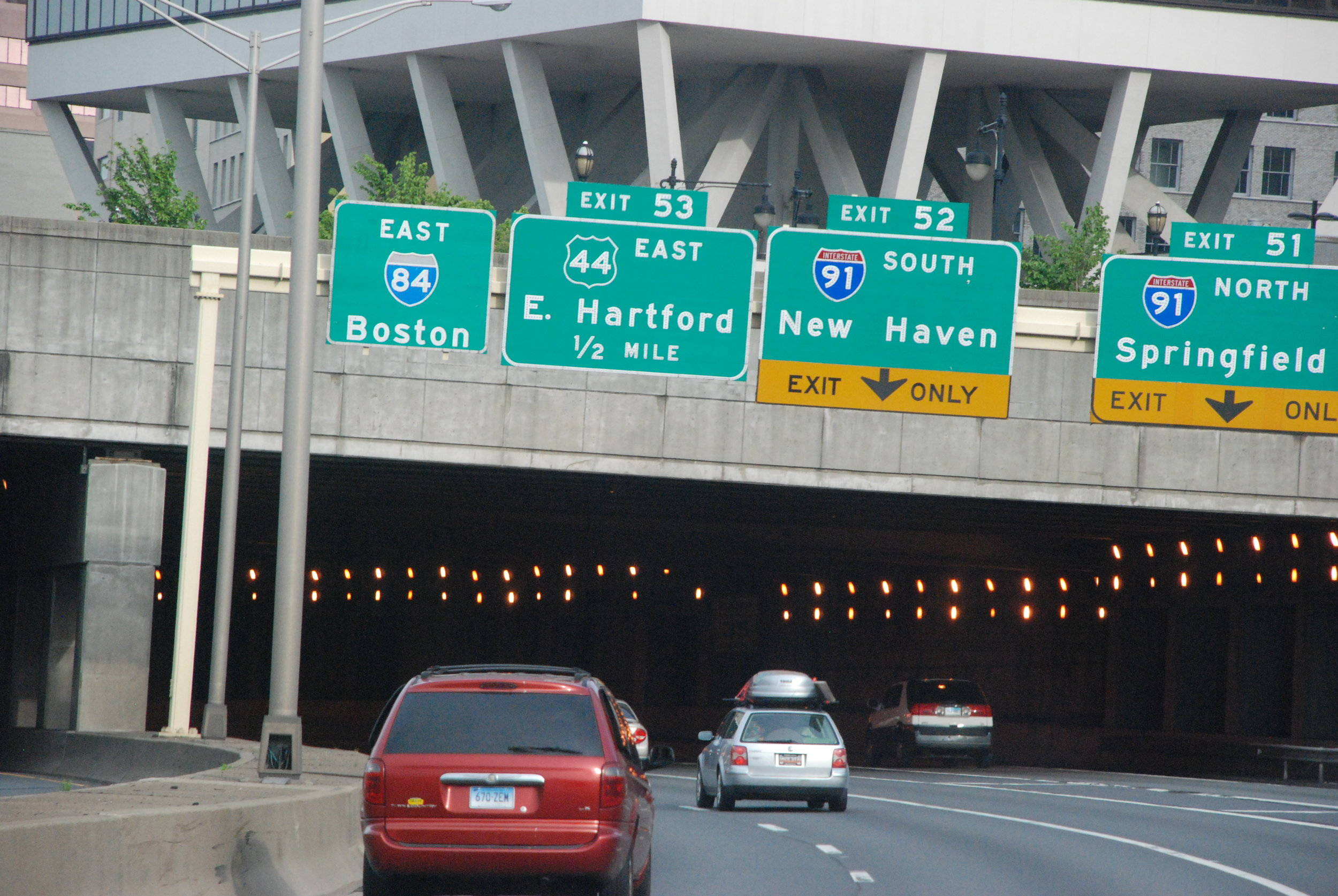 hartford interchange.JPG
