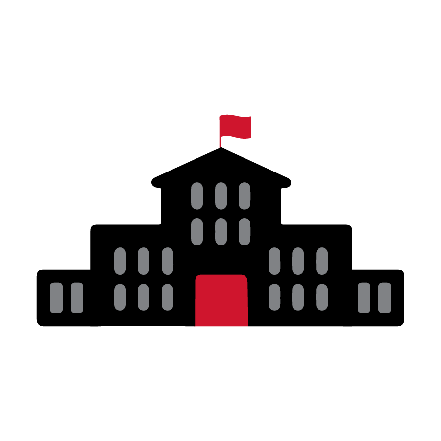 LEADERSHIP-4.png
