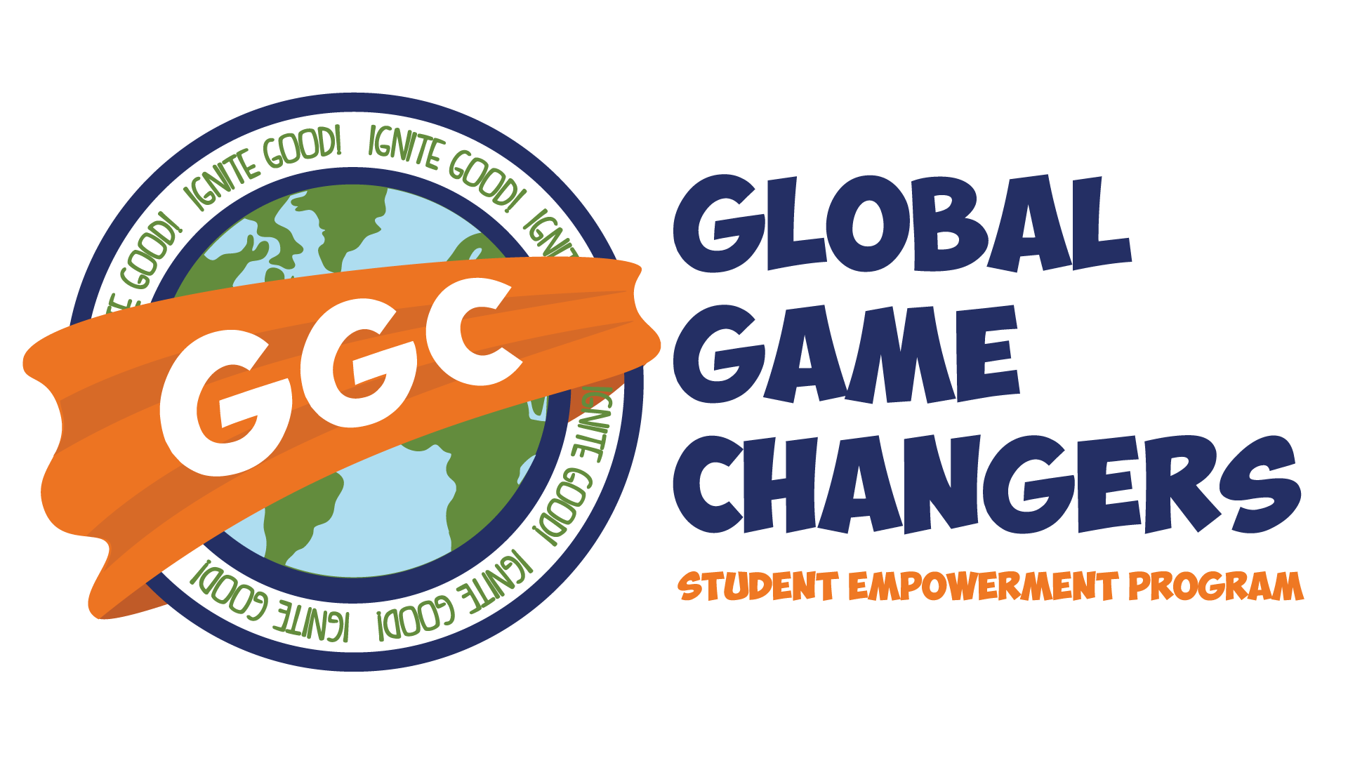 GGC-Logo-Version-2-rgb.png