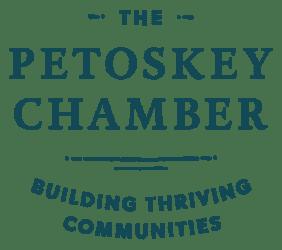 Petoskey-Chamber-Logo-w282.png