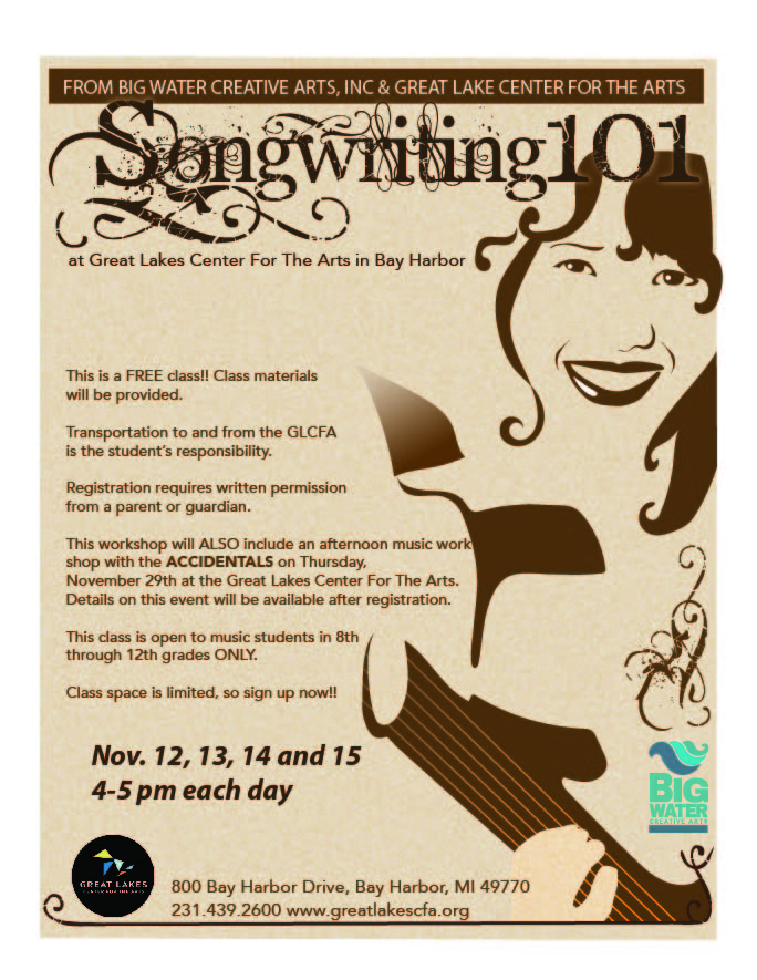 18-10-27-OB-Poster-GLC-Songwriter101-8.5x11.jpg