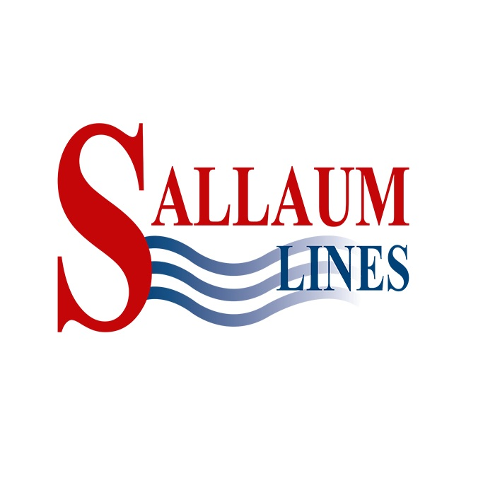 Sallaum Lines   Sallaum Lines is an International car carrier specialized in RORO cargo shipping for cars, vans, trucks, high and heavy equipment from Europe and USA to West African destinations. Over the years, the line expanded its activities across a network of dedicated agents targeting the highest level of customer satisfaction.
