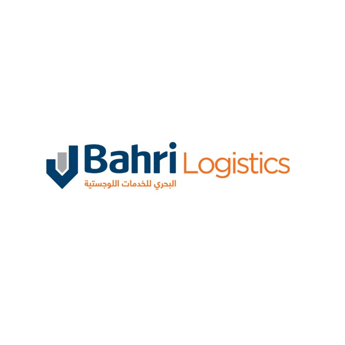 "Bahri Logistics   With more than 38 years of heritage, Bahri Logistics has a novel approach to its focus on optimal cargo mix whilst specializing in ""underdeck"" storage capability. It is the leading direct full liner service provider from U.S. East and Gulf Coast ports and Canada to Jeddah, Dubai, Dammam and Mumbai, including way-port calls along the liner service route in the Mediterranean and Europe."