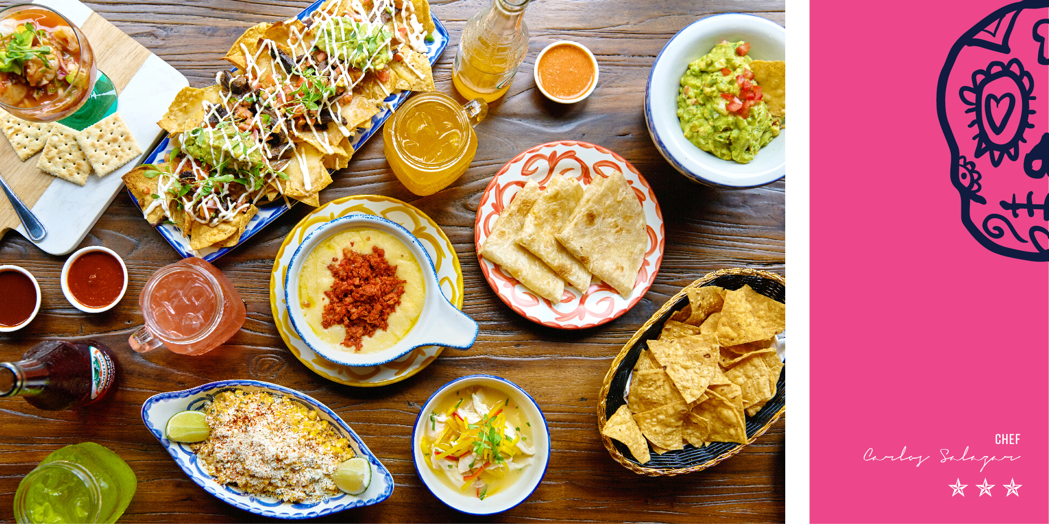 Cocina Tradicional Mexicana-01.jpg