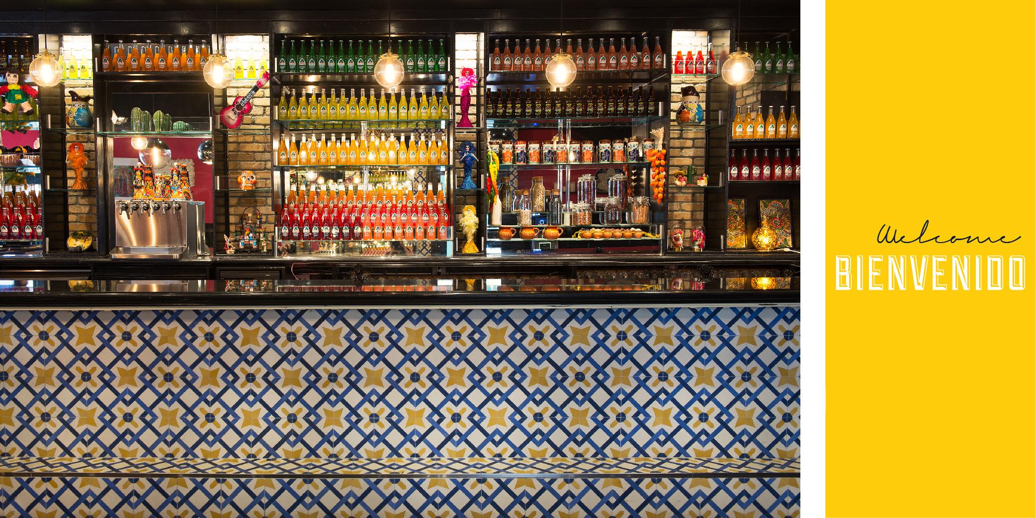 Rincon Mexicano Bar-01.jpg
