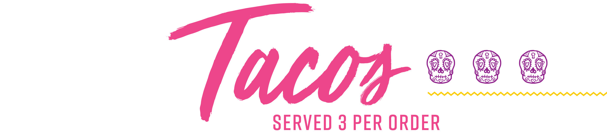 Tacos Rincon Mexicano NY-01-01-01.jpg