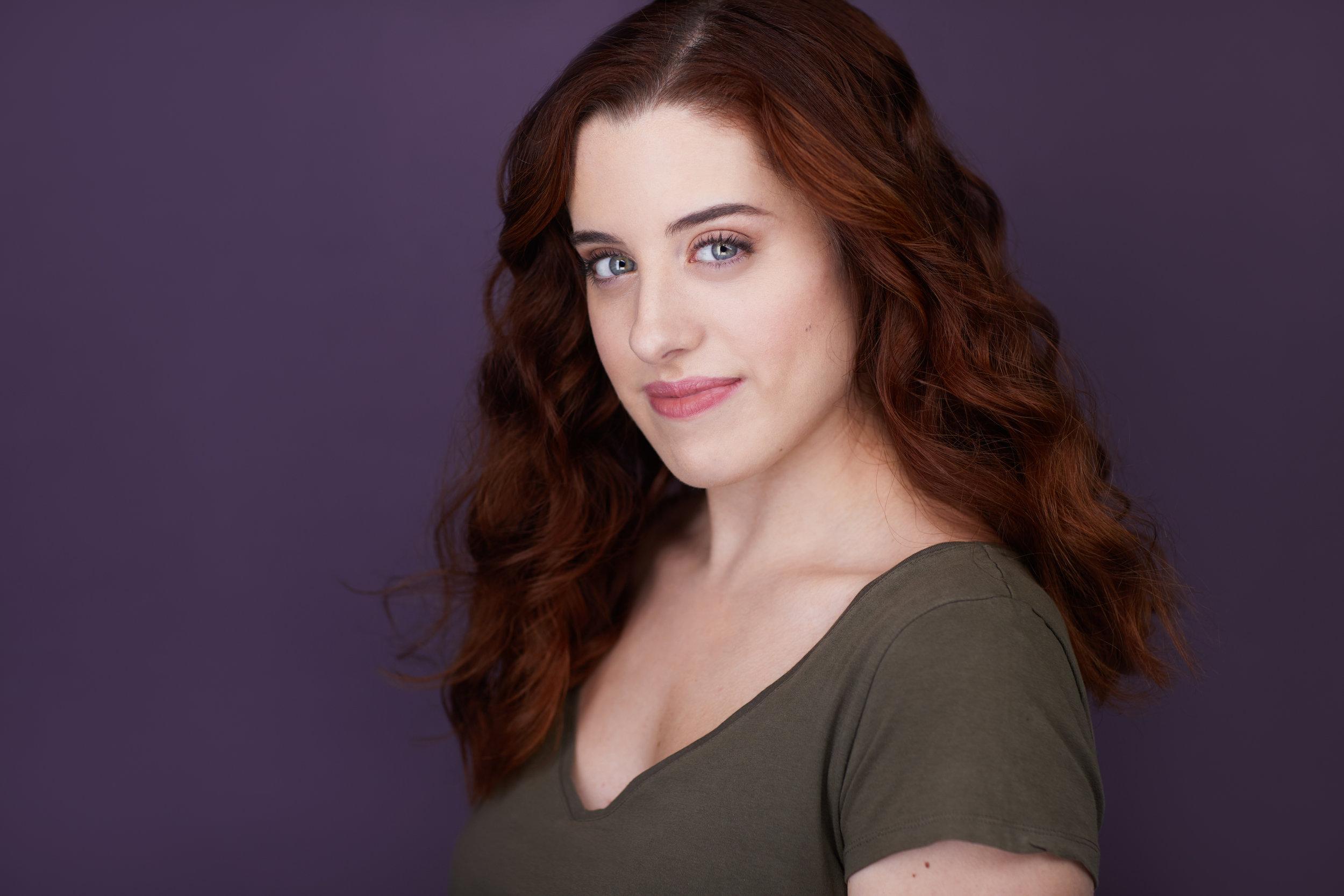 LaurenWohlmacherHeadshot2017.jpg